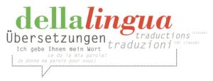 Dellalingua Übersetzungen